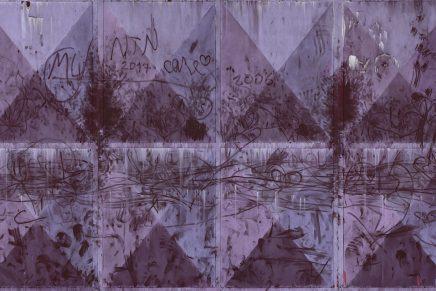 Raúl Illarramendi 3/3 – Artist inStudio